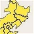 Maphelper(地质绘图软件) V1.3 官方版