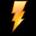 闪电买卖下单工具 V1.2 免费版