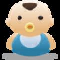 桃小宝淘客助手 V2.1.6 官方免费版