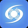 晓月智能 V2.1 iPhone版