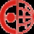EasyN P2(易视眼视频监控软件) V56.2.0.54 电脑版