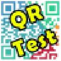 QRCode Test(二维码生成器) V1.0 绿色版