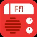 蜻蜓FM V5.3.4 iPhone版
