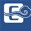 EmindOS(一铭桌面操作系统) V4.0SP1 官方版