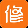 宅E修 V2.2.7 安卓版