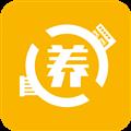 安惠养车 V1.0.0 安卓版