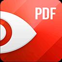 PDF Expert(PDF阅读编辑器) V2.2.2 Mac版