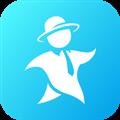 蓝掌柜 V1.0.4 安卓版