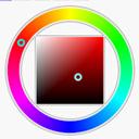 PaintTool SAI(漫画绘画软件) V2 绿色中文版