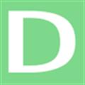 沪江小D英语词典 V2.8.3 安卓版