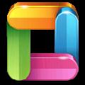 大食客餐饮管理软件 V4.0 免费版