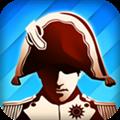 欧陆战争5帝国内购破解版 V1.0 安卓版