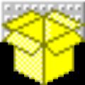 太清满文输入法 V1.3.4 最新版