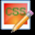 网页雪碧图制作专家 V1.0 绿色免费版