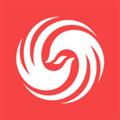 凤凰视频 V7.13.1 iPhone版