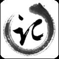 字体笔记 V3.5.6 安卓版