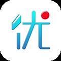优学荟 V1.5.42 安卓版