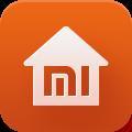 小米miui8付费主题破解工具 V3.8.0 安卓版