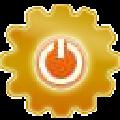 天艾达定时关机软件 V2.0.0.29 免激活码注册码版