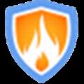 火绒互联网安全软件含扩展工具版 V4.0.53.6 官方完整版