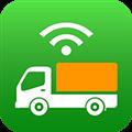 货加车 V1.0.0 安卓版