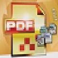 ScanSoft PDF Converter(PDF转换工具) V2.0 破解版