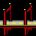 桥梁截面计算软件 V1.0 绿色免费版