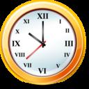 时间暂停器 V1.3 绿色免费版