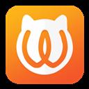 微猫 V3.0.3 安卓版