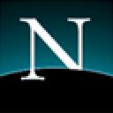 深蓝取模工具 V1.5 官方版