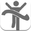 支付宝运动步数10万步辅助 V1.2.6 安卓版
