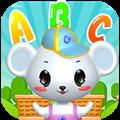 儿童学英语游戏 V1.3.427 安卓版