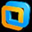 Vmware Workstation 32位 V12.5.7 官方版