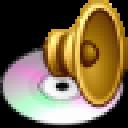AD Sound Recorder(麦克风录音工具) V5.7.0 绿色版