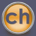 尼尔机械纪元修改器 V1.0 绿色免费版