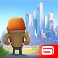 炫动城市iOS存档 V1.1.1 苹果版