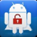 UnlockRoot(一键root工具) V2.3.1 官方版