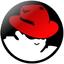 红帽QQ群发软件 V2.8 绿色版