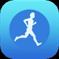 创意跑步 V2.0.1 iPhone版