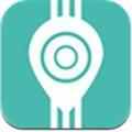 路网 V4.7.6 安卓版