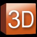 3dsource零件库 V4.3.32 官方最新版