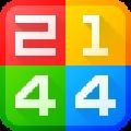 2144游戏大厅 V4.1.7.111 官方推荐版