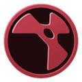 Nuke(影视特效合成软件) V10.5v5 破解免费版