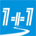 易加易出行 V1.1.3 安卓版