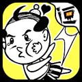 老王日记全关卡解锁破解版 V1.0.20 安卓版