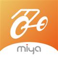 咪吖共享单车 V1.0.2 iPhone版