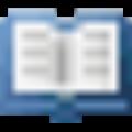 看久电子书下载阅读器 V6.1.2.0 官方版