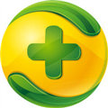 Petya勒索病毒修复工具 V2.0.0 最新免费版