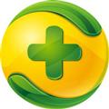 Petya病毒文件恢复工具 V1.0 最新免费版