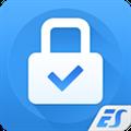 ES应用锁 V1.1.8 安卓版